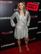 Celebrity Photo: Halle Berry 3193x4257   2.1 mb Viewed 2 times @BestEyeCandy.com Added 7 days ago