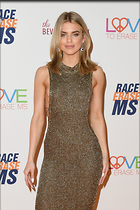 Celebrity Photo: AnnaLynne McCord 683x1024   235 kb Viewed 40 times @BestEyeCandy.com Added 134 days ago