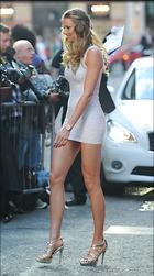 Celebrity Photo: Daniela Hantuchova 571x1024   177 kb Viewed 113 times @BestEyeCandy.com Added 387 days ago