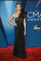 Celebrity Photo: Faith Hill 1200x1800   263 kb Viewed 89 times @BestEyeCandy.com Added 313 days ago