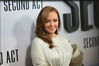 Celebrity Photo: Leah Remini 3400x2260   640 kb Viewed 46 times @BestEyeCandy.com Added 141 days ago
