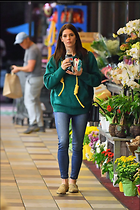 Celebrity Photo: Ashley Greene 1200x1800   336 kb Viewed 15 times @BestEyeCandy.com Added 45 days ago