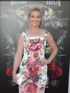 Celebrity Photo: Elisabeth Rohm 1200x1593   266 kb Viewed 40 times @BestEyeCandy.com Added 197 days ago