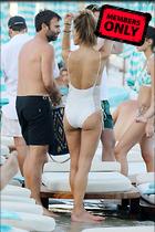 Celebrity Photo: Alessandra Ambrosio 2200x3300   1.5 mb Viewed 0 times @BestEyeCandy.com Added 2 hours ago