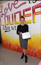 Celebrity Photo: Brittany Snow 2100x3300   574 kb Viewed 20 times @BestEyeCandy.com Added 49 days ago