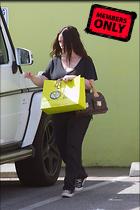 Celebrity Photo: Jennifer Love Hewitt 2596x3900   1.6 mb Viewed 1 time @BestEyeCandy.com Added 115 days ago