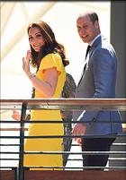 Celebrity Photo: Kate Middleton 16 Photos Photoset #417843 @BestEyeCandy.com Added 278 days ago