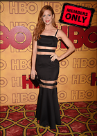 Celebrity Photo: Brittany Snow 2556x3600   1.5 mb Viewed 2 times @BestEyeCandy.com Added 276 days ago