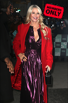 Celebrity Photo: Christie Brinkley 2200x3300   3.0 mb Viewed 1 time @BestEyeCandy.com Added 24 days ago