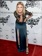 Celebrity Photo: AnnaLynne McCord 1195x1600   340 kb Viewed 6 times @BestEyeCandy.com Added 57 days ago