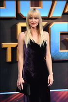 Celebrity Photo: Anna Faris 2200x3300   398 kb Viewed 40 times @BestEyeCandy.com Added 387 days ago