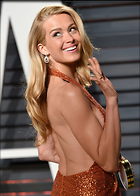 Celebrity Photo: Petra Nemcova 1200x1681   231 kb Viewed 14 times @BestEyeCandy.com Added 15 days ago
