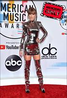 Celebrity Photo: Taylor Swift 4128x6000   4.1 mb Viewed 9 times @BestEyeCandy.com Added 146 days ago