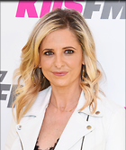 Celebrity Photo: Sarah Michelle Gellar 3000x3562   846 kb Viewed 35 times @BestEyeCandy.com Added 29 days ago