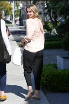 Celebrity Photo: Ana De Armas 2456x3685   1,063 kb Viewed 50 times @BestEyeCandy.com Added 176 days ago