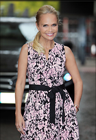 Celebrity Photo: Kristin Chenoweth 1200x1751   278 kb Viewed 15 times @BestEyeCandy.com Added 25 days ago