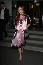 Celebrity Photo: Lindsay Lohan 2362x3543   919 kb Viewed 30 times @BestEyeCandy.com Added 34 days ago