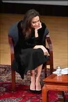 Celebrity Photo: Angelina Jolie 2000x3000   1.1 mb Viewed 61 times @BestEyeCandy.com Added 179 days ago