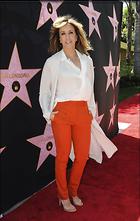 Celebrity Photo: Felicity Huffman 1200x1895   265 kb Viewed 41 times @BestEyeCandy.com Added 86 days ago