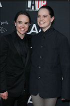 Celebrity Photo: Ellen Page 1200x1800   182 kb Viewed 49 times @BestEyeCandy.com Added 344 days ago