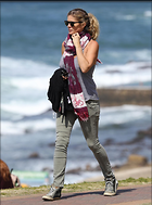 Celebrity Photo: Rachel Hunter 1200x1618   198 kb Viewed 64 times @BestEyeCandy.com Added 195 days ago