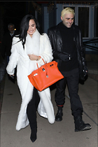 Celebrity Photo: Demi Lovato 1200x1800   212 kb Viewed 25 times @BestEyeCandy.com Added 51 days ago