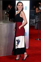 Celebrity Photo: Daisy Ridley 2937x4406   942 kb Viewed 7 times @BestEyeCandy.com Added 16 days ago