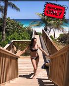 Celebrity Photo: Brooke Shields 1080x1350   2.0 mb Viewed 1 time @BestEyeCandy.com Added 2 days ago