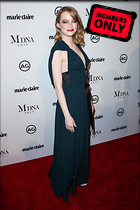 Celebrity Photo: Emma Stone 2334x3500   1.5 mb Viewed 1 time @BestEyeCandy.com Added 6 days ago