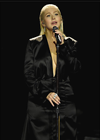 Celebrity Photo: Christina Aguilera 1200x1680   111 kb Viewed 56 times @BestEyeCandy.com Added 233 days ago