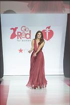 Celebrity Photo: Marisa Tomei 1200x1800   136 kb Viewed 48 times @BestEyeCandy.com Added 128 days ago