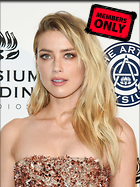 Celebrity Photo: Amber Heard 2550x3411   1.5 mb Viewed 8 times @BestEyeCandy.com Added 197 days ago