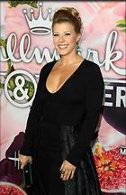 Celebrity Photo: Jodie Sweetin 1200x1848   224 kb Viewed 43 times @BestEyeCandy.com Added 35 days ago