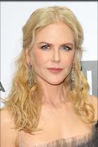 Celebrity Photo: Nicole Kidman 2415x3622   854 kb Viewed 144 times @BestEyeCandy.com Added 266 days ago
