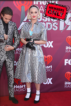 Celebrity Photo: Katy Perry 2912x4368   1.3 mb Viewed 0 times @BestEyeCandy.com Added 5 hours ago
