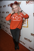 Celebrity Photo: Nell McAndrew 1200x1800   207 kb Viewed 28 times @BestEyeCandy.com Added 126 days ago