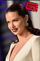 Celebrity Photo: Adriana Lima 2456x3696   1.6 mb Viewed 0 times @BestEyeCandy.com Added 2 days ago