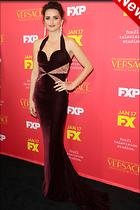Celebrity Photo: Penelope Cruz 2100x3150   526 kb Viewed 14 times @BestEyeCandy.com Added 8 days ago