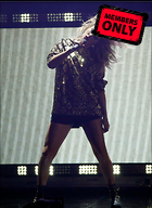 Celebrity Photo: Taylor Swift 2549x3500   3.7 mb Viewed 1 time @BestEyeCandy.com Added 71 days ago