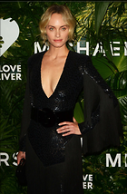 Celebrity Photo: Amber Valletta 1200x1833   310 kb Viewed 46 times @BestEyeCandy.com Added 183 days ago