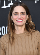 Celebrity Photo: Amanda Peet 1200x1654   359 kb Viewed 27 times @BestEyeCandy.com Added 153 days ago