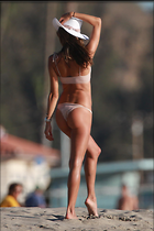 Celebrity Photo: Alessandra Ambrosio 1328x1991   144 kb Viewed 16 times @BestEyeCandy.com Added 27 days ago