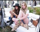 Celebrity Photo: Nicole Scherzinger 1200x960   184 kb Viewed 77 times @BestEyeCandy.com Added 30 days ago
