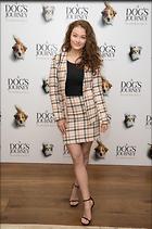 Celebrity Photo: Jess Impiazzi 1200x1810   273 kb Viewed 25 times @BestEyeCandy.com Added 23 days ago