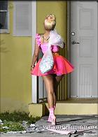 Celebrity Photo: Nicki Minaj 1200x1676   285 kb Viewed 23 times @BestEyeCandy.com Added 15 days ago