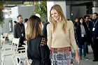 Celebrity Photo: Gwyneth Paltrow 1200x798   142 kb Viewed 41 times @BestEyeCandy.com Added 16 days ago