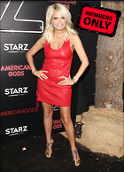 Celebrity Photo: Kristin Chenoweth 3456x4788   2.0 mb Viewed 1 time @BestEyeCandy.com Added 30 days ago