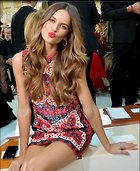 Celebrity Photo: Izabel Goulart 2728x3340   930 kb Viewed 18 times @BestEyeCandy.com Added 17 days ago