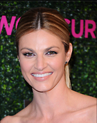 Celebrity Photo: Erin Andrews 1200x1524   230 kb Viewed 109 times @BestEyeCandy.com Added 556 days ago