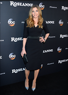 Celebrity Photo: Sarah Chalke 3000x4171   1.2 mb Viewed 7 times @BestEyeCandy.com Added 31 days ago